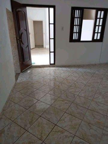 ._Casa Linda em Castanhal - Foto 3