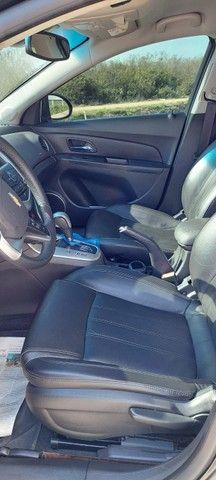 GM Chevrolet Cruze 1.8 Sport LT Aut 2014. - Foto 5