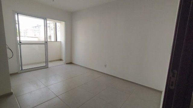 MFS Seu novo apartamento pronto para morar em Rio Doce com 2 quartos - Foto 6