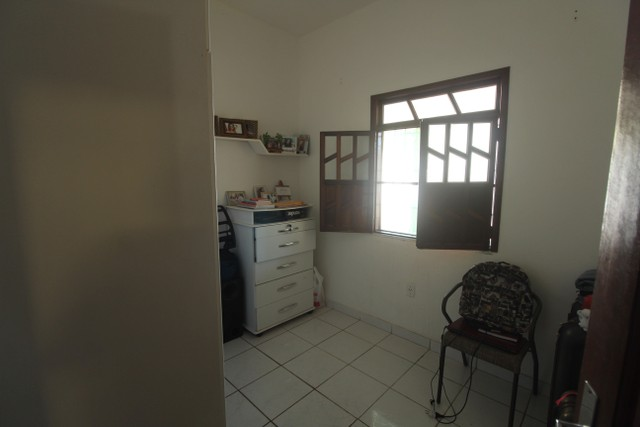 CASA RESIDENCIAL em SALVADOR - BA, STELLA MARIS - Foto 8