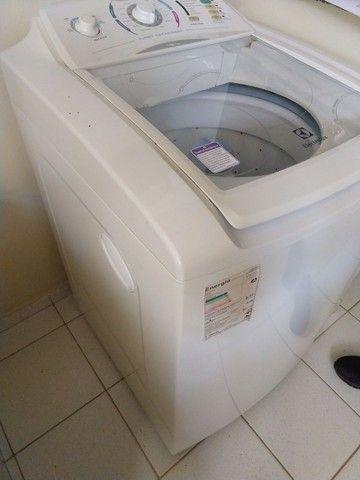 Máquina de lavar 13 kg - Foto 2