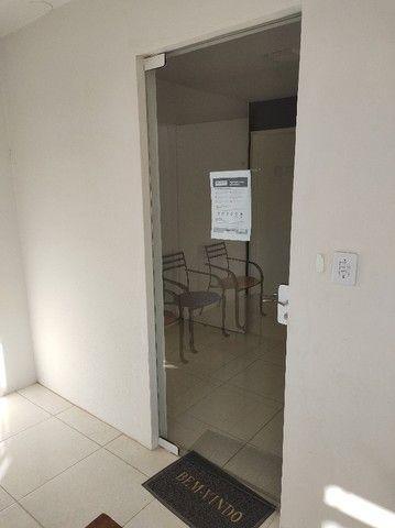 Excelente investimento, Imóvel Comercial, localizado no Centro em São Lourenço do Sul-RS - Foto 4