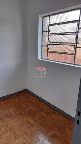 Sobrado comercial para locação, 4 quartos, 2 vagas - Centro de Santo André / SP - Foto 13