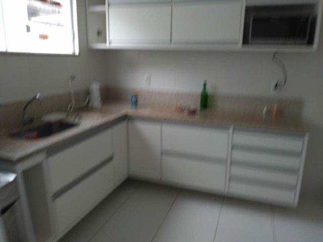 Casa 100% mobiliada 3/4 em Buraquinho - Foto 18