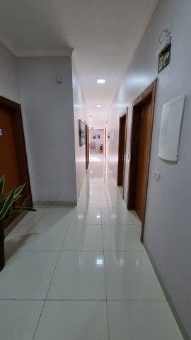 Alugo clinica  - Foto 6