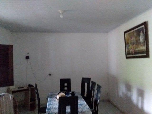 Sitio  na  Apaco , Cidade  Operaria    190.000,00   somente  avista - Foto 12