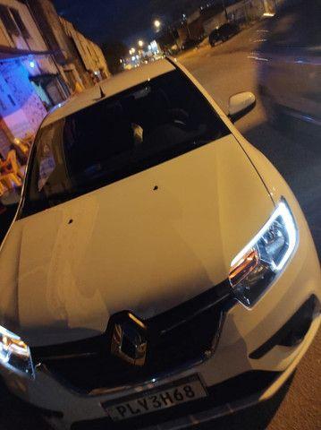 Renault sandero zen 1.0 19/20 - Foto 3