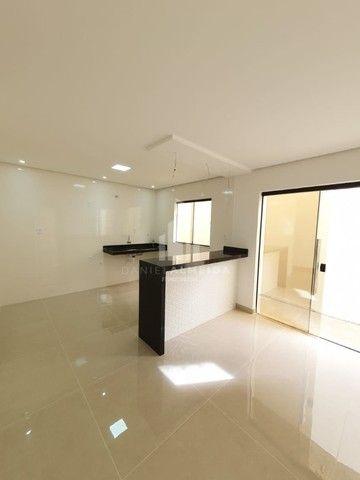 Casa Duplex no Jardim Guanabara - Foto 15