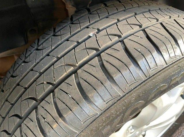 Hyundai Tucson GLS 2.0 16V 2013 - Foto 18