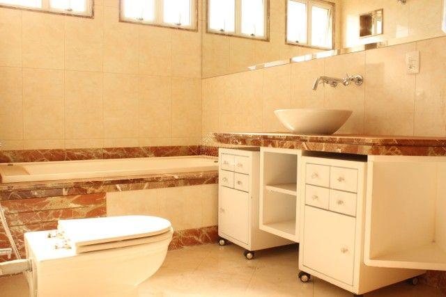 Apartamento à venda no Residencial Hibisco - Foto 15