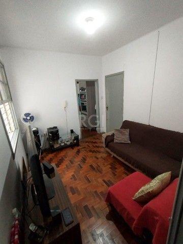 Apartamento à venda com 2 dormitórios em Cidade baixa, Porto alegre cod:LI50879923 - Foto 2