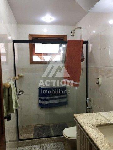 Casa de condomínio à venda com 5 dormitórios em Barra da tijuca, Rio de janeiro cod:AC0691 - Foto 19