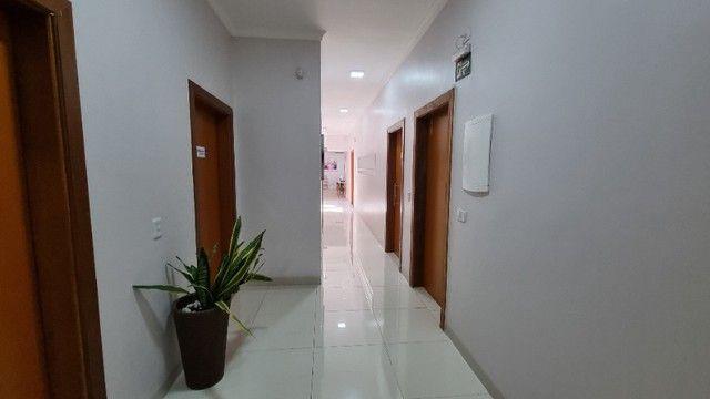 Alugo clinica  - Foto 15