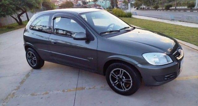 Compre seu carro de forma tanto a vista como parcelado.  - Foto 4