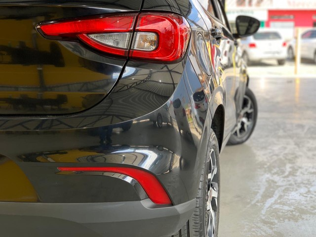 Argo drive 1.0 2018 - Foto 15