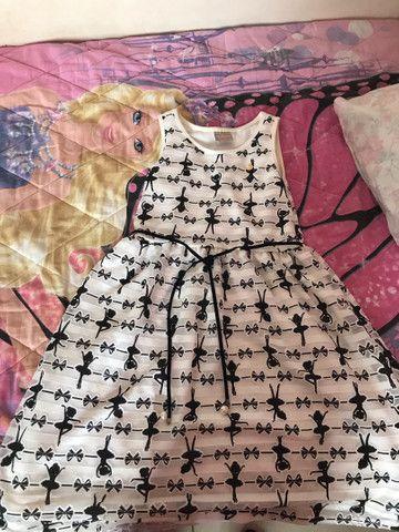 Vendo vestididos novos  - Foto 2