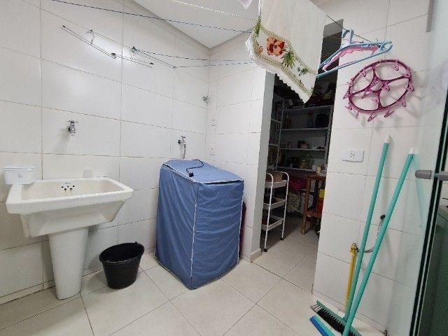 Apartamento com 2 dormitórios à venda, 73 m² por R$ 259.000,00 - Setor Sul  - Foto 4
