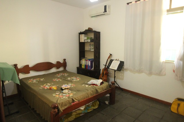 CASA RESIDENCIAL em SALVADOR - BA, STELLA MARIS - Foto 7
