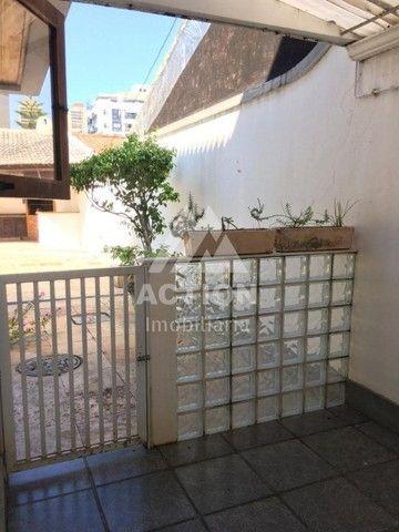 Casa de condomínio à venda com 5 dormitórios em Barra da tijuca, Rio de janeiro cod:AC0691 - Foto 7