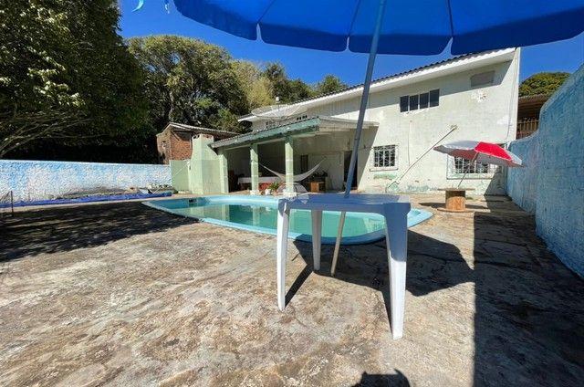 Casa à venda com 3 dormitórios em Industrial, Pato branco cod:937299 - Foto 20