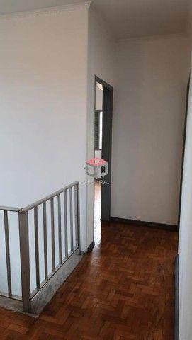 Sobrado comercial para locação, 4 quartos, 2 vagas - Centro de Santo André / SP - Foto 15