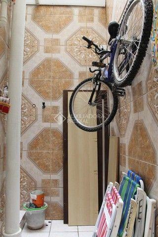 Apartamento à venda com 3 dormitórios em Moinhos de vento, Porto alegre cod:301121 - Foto 17