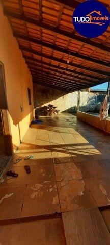 CASA A VENDA EM LUZIÂNIA, 3qtos, Lote 280m, Vila Guará - Foto 20