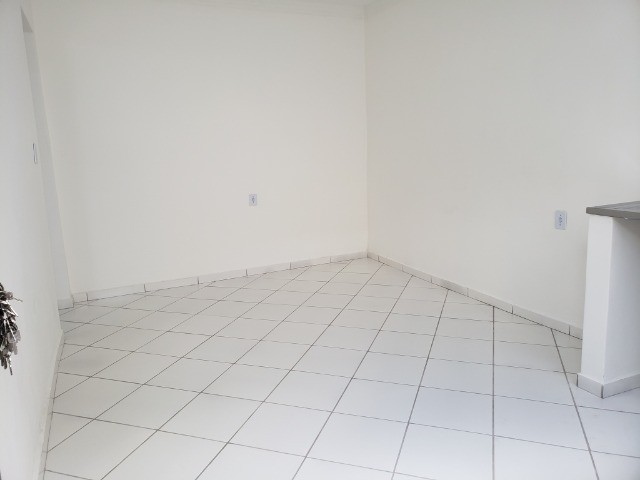 Flat/Kitnet/Suite: Aluguel centro Itabuna a Partir de R$400. - Foto 6
