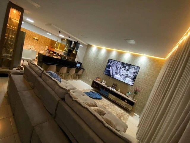 Casa de condomínio sobrado para venda tem 120 metros quadrados com 2 quartos