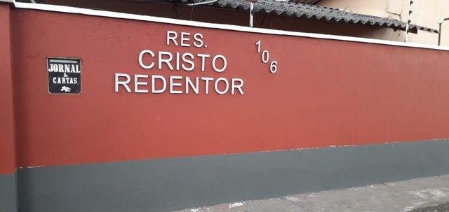 Residencial Cristo Redentor