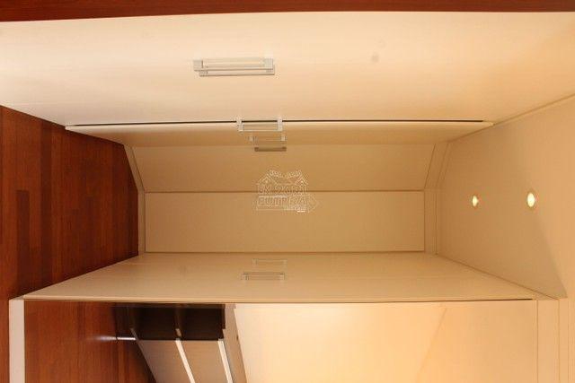Apartamento à venda no Residencial Hibisco - Foto 16