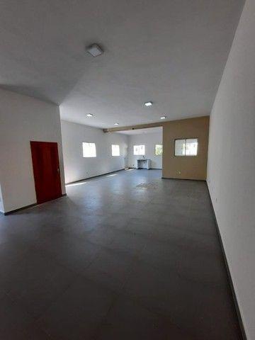 Salão comercial à venda em Araçatuba!! - Foto 7