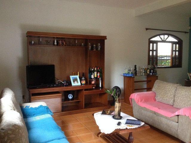 Centro - Guapimirim - Excelente casa com Área de 700,00m² - Foto 17
