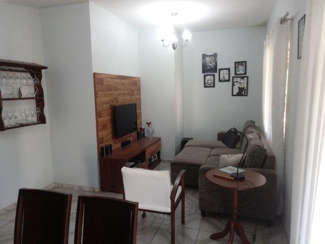 Excelente Casa em Guapimirim - Foto 2