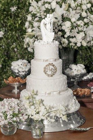 Fotógrafo profissional - Casamentos - Foto 2