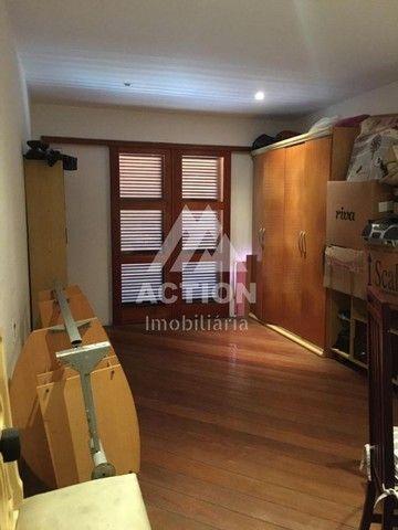 Casa de condomínio à venda com 5 dormitórios em Barra da tijuca, Rio de janeiro cod:AC0691 - Foto 16