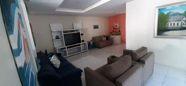 Vendo Excelente casa no Jardim Mariliza, Goiânia - Goiás - Foto 12