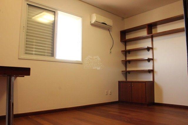 Apartamento à venda no Residencial Hibisco - Foto 19