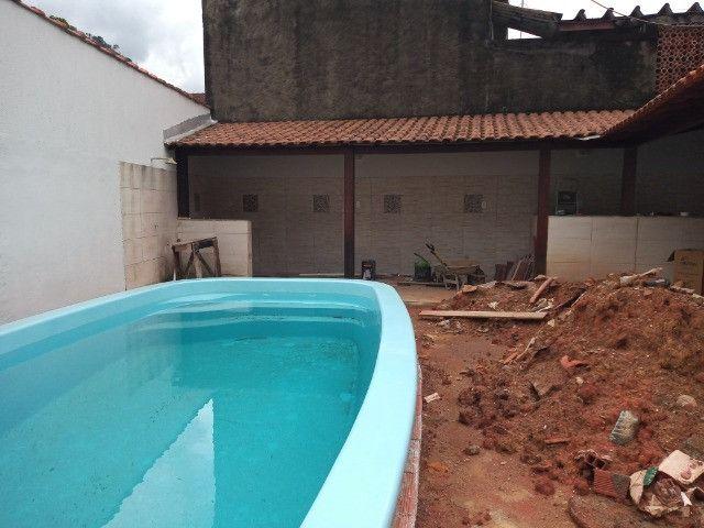 Casa em Guapimirim - Foto 9