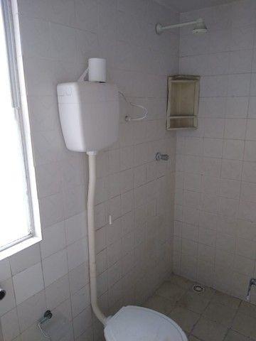 [AL2902] Apartamento com 2 Quartos. Em Boa Viagem!!  - Foto 7