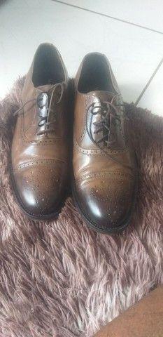 sapatos woche  - Foto 2