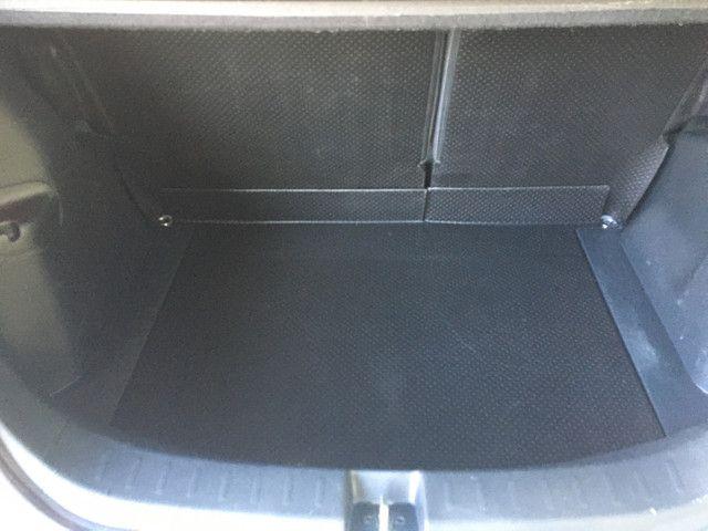 Honda Fit manual - Foto 9
