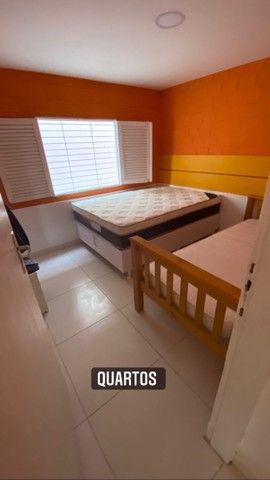 Alugo casa em PORTO DE GALINHAS para veraneio  - Foto 4
