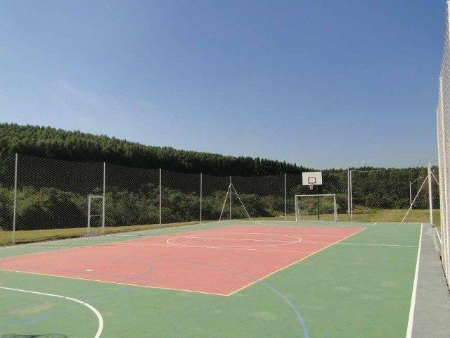 Oportunidade !!!     Terreno com 1054 m² - Condomínio Alta Vista - Foto 8