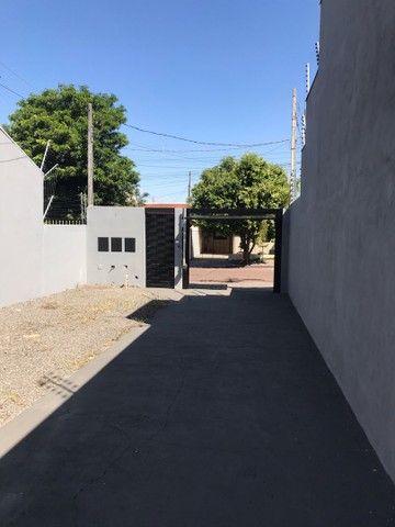 Casa Jardim Paulista II - Maringa - Foto 12
