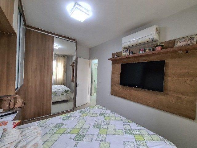 Apartamento com 2 dormitórios à venda, 73 m² por R$ 259.000,00 - Setor Sul  - Foto 12