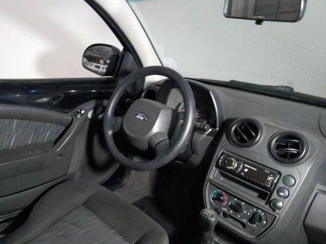 Ford Ka 1.0 (Flex) Mec 2p 1.0  - Foto 8