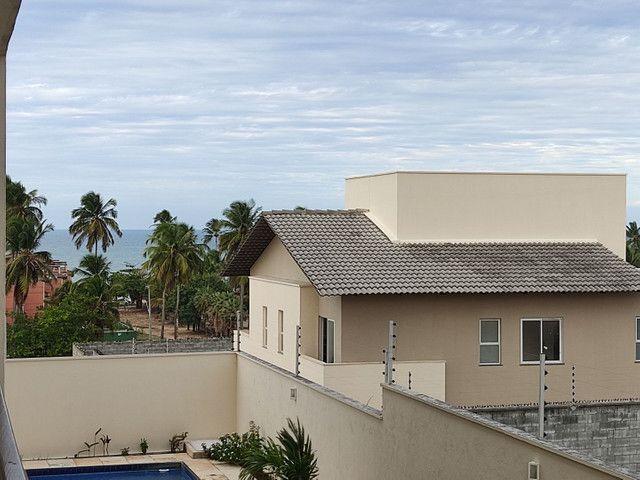 Lindos Aptos de 01 e 02 quartos na Praia do Cumbuco - Foto 13