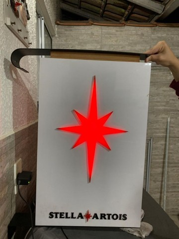Luminoso Stella  - Foto 2