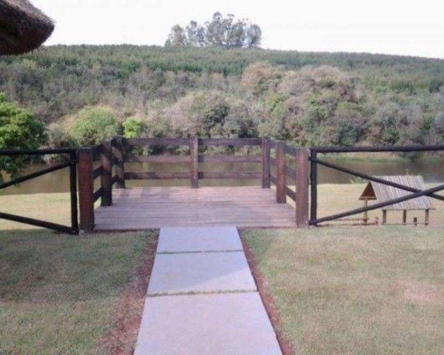 Oportunidade !!!     Terreno com 1054 m² - Condomínio Alta Vista - Foto 14